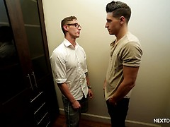 Dalton Riley & Lance Ford, Added: 2017-07-03, Duration: 10:57