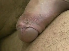 Handsome twink sucking uncut cock, Added: 2012-09-20, Duration: 3:04