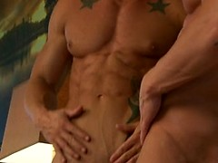 On The Set - Rod Daily, Added: 2012-12-14, Duration: 1:59
