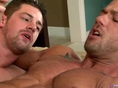Paid in Full - Rod Daily,Andrew Stark, Added: 2012-12-25, Duration: 2:00