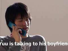 Barebacking the J-Boys, Added: 2013-01-09, Duration: 2:02