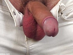 Luca Carrera, Added: 2020-06-17, Duration: 1:05