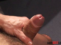 Justin Cross, Added: 2020-08-13, Duration: 2:14